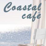 Intimate Guitar Suite - Coastal Café (by Dan Balmer)