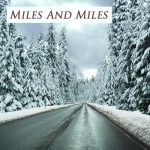Intimate Guitar Suite - Miles and Miles (by Doug Smith)
